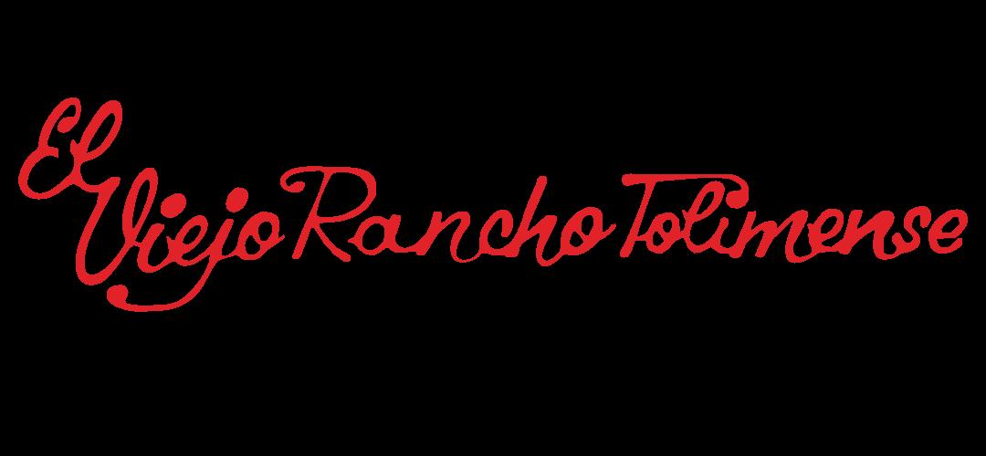 El Viejo Rancho Tolimense